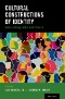 How Families Matter : Simply Complicated Intersections of Race, Gender, and Work