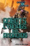 Robots in American Popular Culture