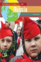 Russia : Anthropological Insights