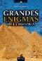 Bar Hebraeus 'The Ecclesiastical Chronicle' : An English Translation