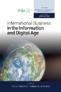 International-Business-in-the-Information-and-Digital-Age