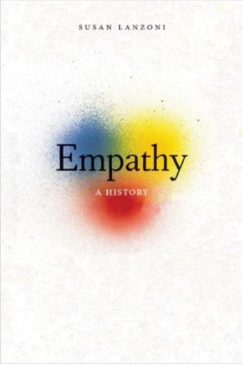 Empathy : A History