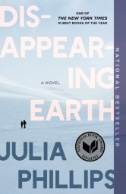 Disappearing-Earth-:-A-Novel