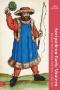 Art beyond borders. [electronic resource] : artistic exchange in communist Europe (1945-1989)