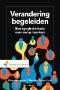 De capabilitybenadering in het sociaal domein : Een praktijkgerichte kennismaking