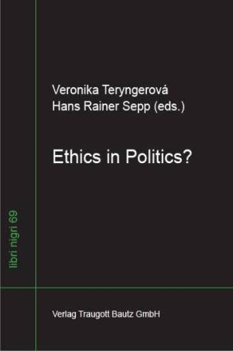 Ethics in Politics?