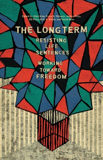 The Long Term : Resisting Life Sentences Working Toward Freedom
