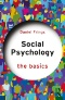 Psychology and Culture : Thinking, Feeling and Behaving in a Global Context