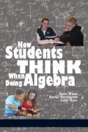 How-Students-Think-When-Doing-Algebra