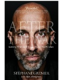 After the War : Surviving PTSD and Changing Mental Health Culture