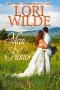 In a Badger Way : A Honey Badger Shifter Romance