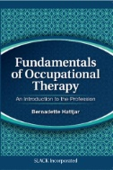 Fundamentals-of-Occupational-Therapy-:-An-Introduction-to-the-Profession