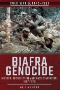 Sierra Leone: Revolutionary United Front : Blood Diamonds, Child Soldiers and Cannibalism, 1991–2002