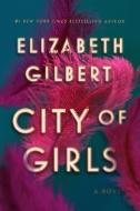 City-of-Girls-:-A-Novel