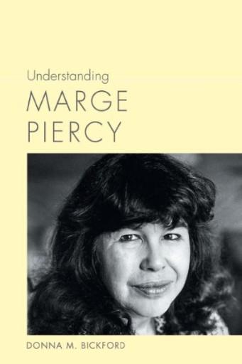 Understanding Marge Piercy