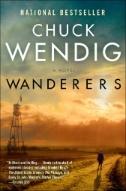 Wanderers-:-A-Novel