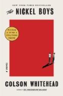 The-Nickel-Boys-:-A-Novel