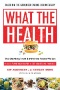 The Mediterranean Diet : Perspectives, Food Components and Health Effects