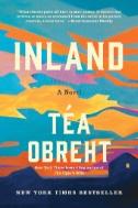Inland-:-A-Novel