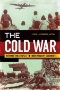 Cold War: Global Impact and Lessons Learned