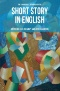 Finiteness Matters : On Finiteness-related Phenomena in Natural Languages