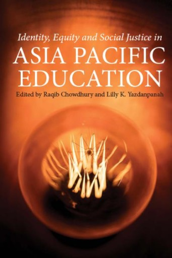Identity, Equity and Social Justice in Asia Pacific Education