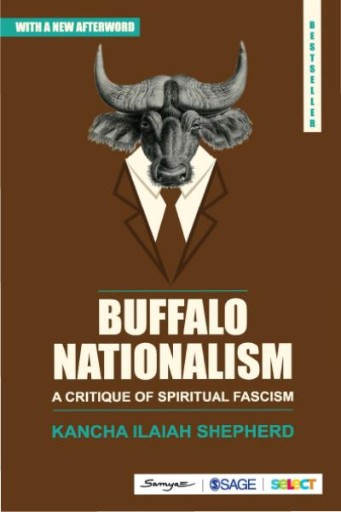 Buffalo Nationalism : A Critique of Spiritual Fascism