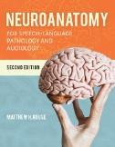 Neuroanatomy-for-Speech-Language-Pathology-and-Audiology