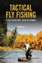 It's More Than Fishing : The Art of Texas Trout and Redfish Angling
