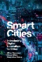The Right to the Smart City