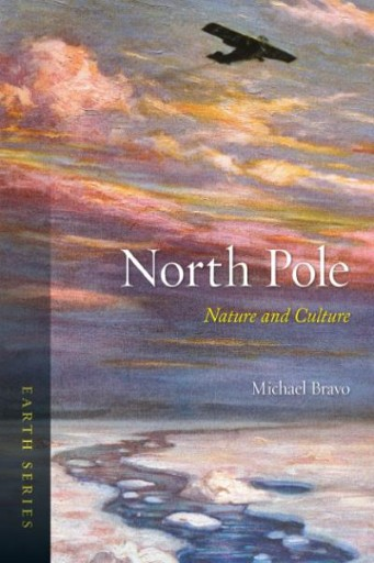 North Pole : Nature and Culture