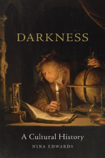 Darkness : A Cultural History