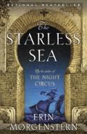 The-Starless-Sea-:-A-Novel
