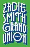 Grand-Union-:-Stories
