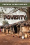 Poverty : A New Perspective