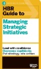 HBR's 10 Must Reads 2020 : The Definitive Management Ideas of the Year From Harvard Business Review (with Bonus Article 'How CEOs Manage Time' by Michael E. Porter and Nitin Nohria)