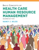 Basic-Concepts-of-Health-Care-Human-Resource-Management