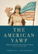 The-American-Yawp-:-A-Massively-Collaborative-Open-U.S.-History-Textbook,-Vol.-2:-Since-1877