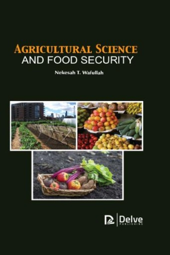 Agricultural Science and Food Security