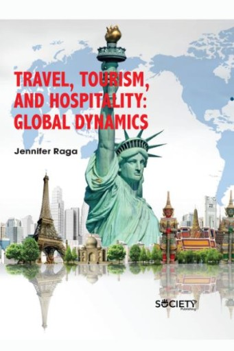 Travel,-Tourism,-and-Hospitality:-Global-Dynamics
