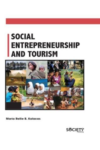 Social Entrepreneurship and Tourism