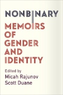Nonbinary-:-Memoirs-of-Gender-and-Identity