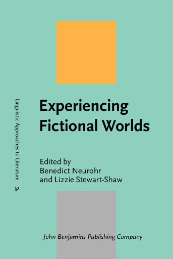 Experiencing Fictional Worlds