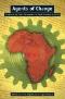 Petites entreprises en Afrique : clés du changement