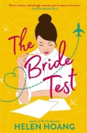 The-Bride-Test-:-Goodread's-Big-Books-of-Spring-2019