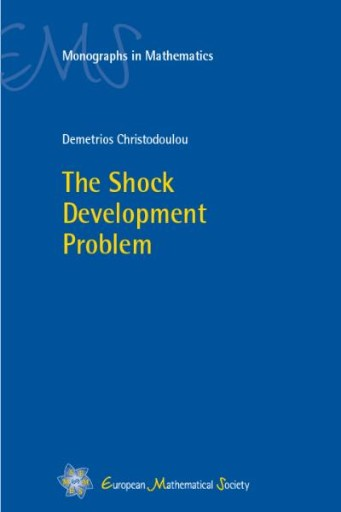 The Shock Development Problem