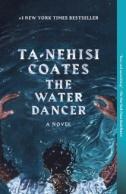 The-Water-Dancer-(Oprah's-Book-Club)-:-A-Novel