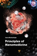 Principles-of-Nanomedicine
