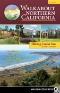 Northern California coast community tree guide : benefits, costs, and strategic planting