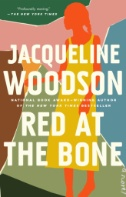Red-at-the-Bone-:-A-Novel